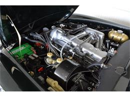 Picture of 1971 Mercedes-Benz 280SL - $148,500.00 Offered by Aventura Motors - G5RQ