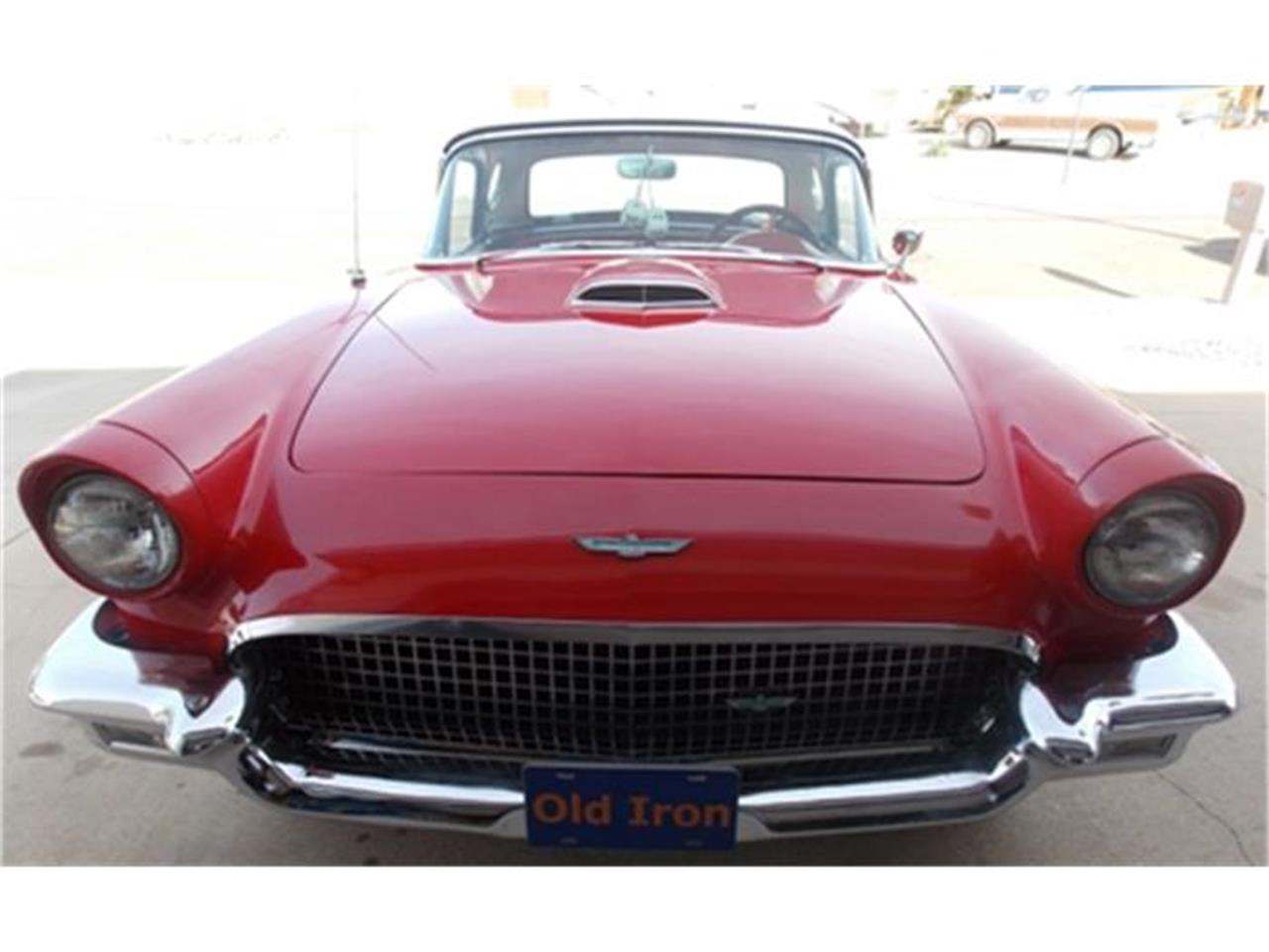 Muscle Car For Sale Tuscon Arizona