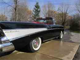 Picture of '57 Bel Air - G5WY