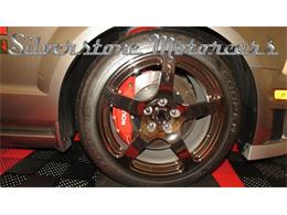 Picture of '09 Ford Mustang located in North Andover Massachusetts - G60G