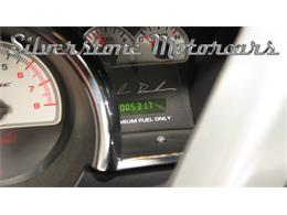Picture of 2009 Ford Mustang located in North Andover Massachusetts - G60G