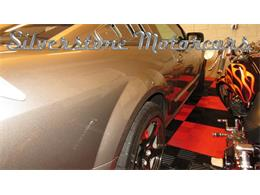 Picture of '09 Ford Mustang Offered by Silverstone Motorcars - G60G
