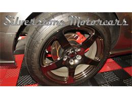 Picture of 2009 Ford Mustang - $82,000.00 Offered by Silverstone Motorcars - G60G