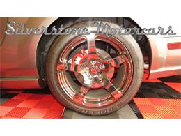 Picture of '09 Ford Mustang - $82,000.00 - G60G