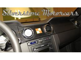 Picture of 2009 Ford Mustang - G60G