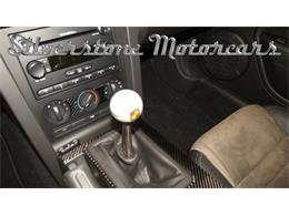Picture of 2009 Ford Mustang - $82,000.00 - G60G