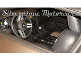 Picture of 2009 Mustang - $82,000.00 Offered by Silverstone Motorcars - G60G