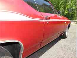 Picture of '68 Chevelle SS - G60K