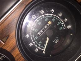 Picture of '78 Firebird Formula - G6NK