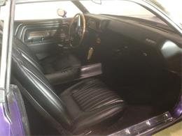 Picture of '71 Challenger R/T - G6NM