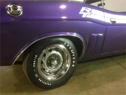 Picture of 1971 Challenger R/T Offered by a Private Seller - G6NM