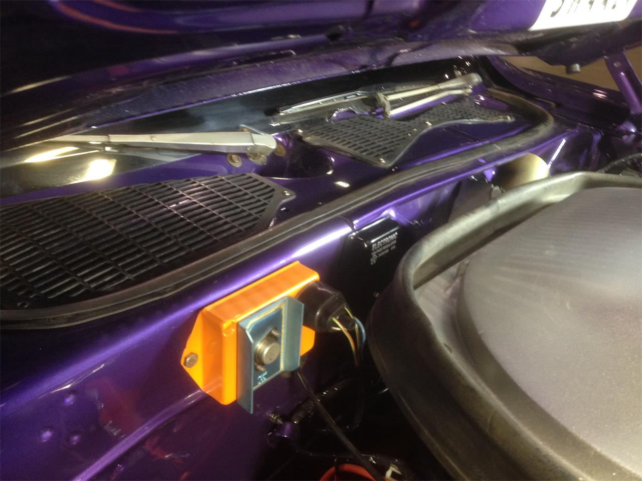 Large Picture of '71 Challenger R/T - G6NM