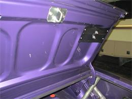 Picture of Classic 1971 Challenger R/T located in Frankfort Illinois - $139,900.00 - G6NM