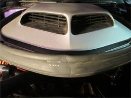Picture of Classic 1971 Dodge Challenger R/T located in Frankfort Illinois - $139,900.00 Offered by a Private Seller - G6NM