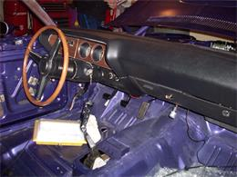 Picture of '71 Challenger R/T located in Illinois - $139,900.00 Offered by a Private Seller - G6NM