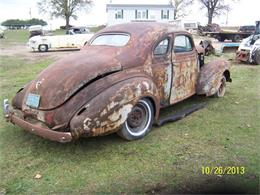 Picture of Classic 1939 Chrysler Royal Offered by Dan's Old Cars - G6NN