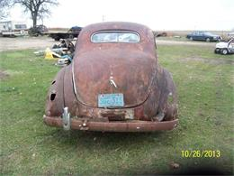 Picture of 1939 Chrysler Royal - $3,000.00 - G6NN