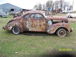 Picture of Classic 1939 Chrysler Royal located in Minnesota - G6NN