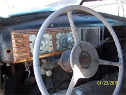 Picture of '39 Royal located in Parkers Prairie Minnesota - $3,000.00 Offered by Dan's Old Cars - G6NN