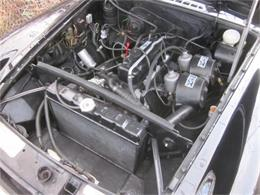 Picture of '74 BGT - G2QS