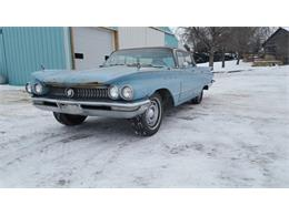 Picture of 1960 LeSabre located in New Ulm Minnesota Offered by Ted's Tuna Boats - G6U2