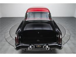 Picture of '53 Monterey - G6VU