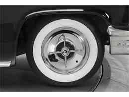 Picture of '53 Monterey - G6VU