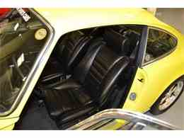 Picture of '70 Porsche 911S located in Florida Offered by Tampa Bay Sports Cars - G70K