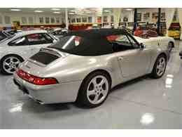 Picture of '98 993/911 Carrera 2 - G70Q