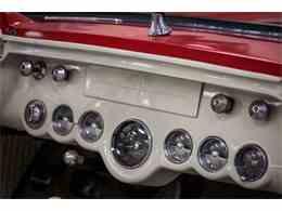 Picture of '56 Corvette - G711