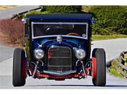Picture of '27 Model T - G2QX