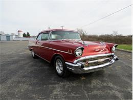 Picture of '57 Bel Air - G77K