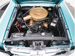Picture of '65 Mustang - G7AD