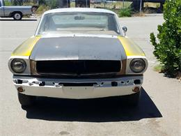 Picture of '65 Mustang - G7DA
