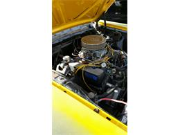 Picture of 1965 Ford Mustang - $30,000.00 - G7DA