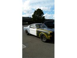 Picture of 1965 Ford Mustang - $30,000.00 Offered by a Private Seller - G7DA