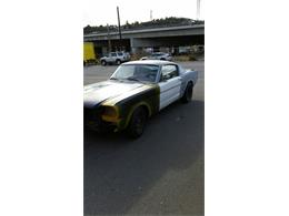 Picture of '65 Mustang - $30,000.00 Offered by a Private Seller - G7DA