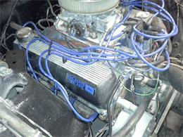 Picture of '65 Mustang located in California - G7DA