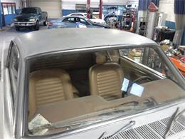 Picture of 1965 Ford Mustang Offered by a Private Seller - G7DA