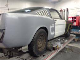 Picture of '65 Ford Mustang located in San Rafael California Offered by a Private Seller - G7DA
