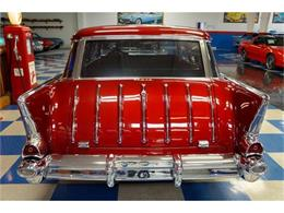 Picture of Classic 1957 Chevrolet Bel Air Nomad located in Texas - $84,900.00 - G7FP