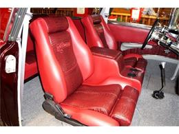 Picture of 1957 Chevrolet Bel Air Nomad located in Texas - $84,900.00 Offered by A&E Classic Cars - G7FP