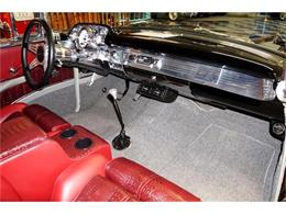 Picture of '57 Bel Air Nomad Offered by A&E Classic Cars - G7FP