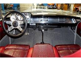 Picture of '57 Bel Air Nomad located in New Braunfels Texas - $84,900.00 Offered by A&E Classic Cars - G7FP