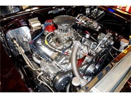 Picture of 1957 Chevrolet Bel Air Nomad located in New Braunfels Texas - $84,900.00 - G7FP