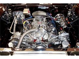 Picture of Classic 1957 Chevrolet Bel Air Nomad Offered by A&E Classic Cars - G7FP