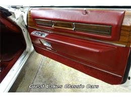 Picture of '75 DeVille - G7GC