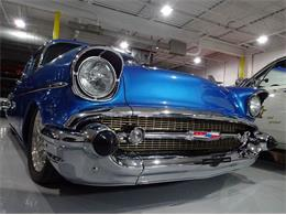 Picture of '57 Bel Air - G7GF