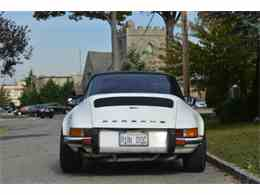 Picture of '71 911T - G7NR