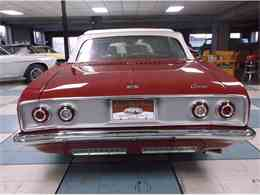 Picture of '65 Corvair - G7Q3